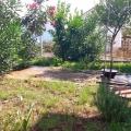 House in Krasici, buy home in Montenegro, buy villa in Lustica Peninsula, villa near the sea Krasici