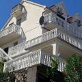 House in Krasici, Montenegro real estate, property in Montenegro, Lustica Peninsula house sale