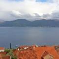 House in Krasici, Krasici house buy, buy house in Montenegro, sea view house for sale in Montenegro