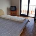 House in Krasici, house near the sea Montenegro