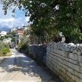Budva Kıyısında İmarlı Arsa, Karadağ da satılık arsa, Karadağ da satılık imar arsası