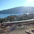 Land for construction of individual houses in Djenovici, 10 min by walk from Porto Novi!, plot in Montenegro for sale, buy plot in Kotor-Bay, building plot in Montenegro