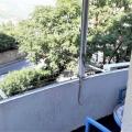 Budva'da Stüdyo Daire 1+0, Montenegro da satılık emlak, Becici da satılık ev, Becici da satılık emlak