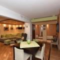 Budva Şehir Merkezi'nde Lüks Daire, Karadağ da satılık ev, Montenegro da satılık ev, Karadağ da satılık emlak