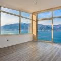 Krasici'de Muazzam Villa, Karadağ Villa Fiyatları Karadağ da satılık ev, Montenegro da satılık ev, Karadağ satılık villa