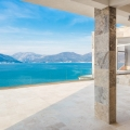 Krasici'de Muazzam Villa, Lustica Peninsula satılık müstakil ev, Lustica Peninsula satılık müstakil ev