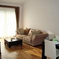 Great One Bedroom Apartment in Przno, Karadağ satılık evler, Karadağ da satılık daire, Karadağ da satılık daireler