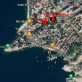 New Residential Complex in Tivat, apartments in Montenegro, apartments with high rental potential in Montenegro buy, apartments in Montenegro buy