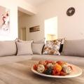 Becici'de üç odalı bir daire, becici satılık daire, Karadağ da ev fiyatları, Karadağ da ev almak