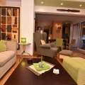 Lux City Center Apartment, apartments in Montenegro, apartments with high rental potential in Montenegro buy, apartments in Montenegro buy