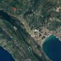 Panoramik deniz manzaralı taş ev, Karadağ Villa Fiyatları Karadağ da satılık ev, Montenegro da satılık ev, Karadağ satılık villa