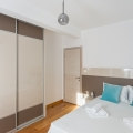 New complex in Przno, hotel in Montenegro for sale, hotel concept apartment for sale in Becici