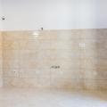 One Bedroom Apartment in Becici, Montenegro real estate, property in Montenegro, flats in Region Budva, apartments in Region Budva