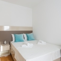 New complex in Przno, hotel residence for sale in Region Budva, hotel room for sale in europe, hotel room in Europe