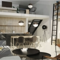 New residential complex in Budva, apartment for sale in Region Budva, sale apartment in Becici, buy home in Montenegro