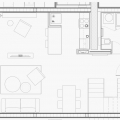 New residential complex in Budva, apartments in Montenegro, apartments with high rental potential in Montenegro buy, apartments in Montenegro buy