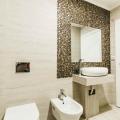 One Bedroom Apartment in Budva, Montenegro real estate, property in Montenegro, flats in Region Budva, apartments in Region Budva