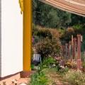 Bar'da güneşli ev, Region Bar and Ulcinj satılık müstakil ev, Region Bar and Ulcinj satılık villa