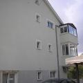 Herceg Novi'de Daire, (Topla), Baosici da ev fiyatları, Baosici satılık ev fiyatları, Baosici da ev almak