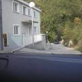 Herceg Novi'de Daire, (Topla), Baosici dan ev almak, Herceg Novi da satılık ev, Herceg Novi da satılık emlak