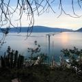 Kıyı Şeridi'nde Arsa, Montenegro da satılık arsa, Montenegro da satılık imar arsası
