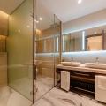 Kumbor'da Karlı Yatırım Fırsatı, karadağ da kira getirisi yüksek satılık evler, avrupa'da satılık otel odası, otel odası Avrupa'da