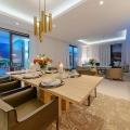 Yeni Kompleks içinde Lüks Daire, Karadağ'da garantili kira geliri olan yatırım, Dobrota da Satılık Konut, Dobrota da satılık yatırımlık ev