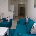 Apartmans, apartments for rent in Bar buy, apartments for sale in Montenegro, flats in Montenegro sale