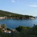 Villen in einer Wohnanlage auf Lustica, Lustica Peninsula Hausverkauf, Krasici Haus kaufen, Haus in Montenegro kaufen