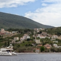 Villas in a club village on Lustica, buy home in Montenegro, buy villa in Lustica Peninsula, villa near the sea Krasici