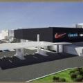 Shopping Mall in Budva, Karadağ da satılık işyeri, Karadağ da satılık işyerleri, Budva da Satılık Hotel