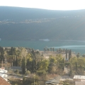 """Porto Novi """"One and One only resort"""" 10 minutes by walk."""