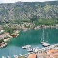 Yeni proje: Orachovec'deki villalar ve kasaba evleri, Kotor-Bay satılık müstakil ev, Kotor-Bay satılık müstakil ev