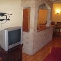 Buljarica'da otel, ilk sahil şeridi, karadağ da satılık dükkan, montenegro satılık cafe