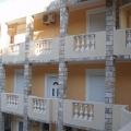 Buljarica'da otel, ilk sahil şeridi, Kotor da Satılık Hotel, Karadağ da satılık otel, karadağ da satılık oteller