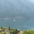 Orahovac'ta Apartman Dairesi, Dobrota dan ev almak, Kotor-Bay da satılık ev, Kotor-Bay da satılık emlak