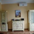 Orahovac'ta Apartman Dairesi, Karadağ da satılık ev, Montenegro da satılık ev, Karadağ da satılık emlak