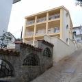 Krasici'de Apartman Dairesi, Krasici da satılık evler, Krasici satılık daire, Krasici satılık daireler