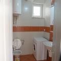 Krasici'de Apartman Dairesi, Karadağ satılık evler, Karadağ da satılık daire, Karadağ da satılık daireler