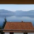 Krasici'de Apartman Dairesi, Karadağ da satılık ev, Montenegro da satılık ev, Karadağ da satılık emlak