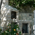 Great villa at the first coastline, commercial property in Herceg Novi, property with rental potential in Montenegro