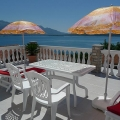 Great villa at the first coastline, property in Montenegro, hotel for Sale in Montenegro