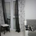 Ilino'da (Bar) satılık 1 odalı bir daire.