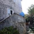 Prcanj'de (Kotor) Denize Sıfır Taş Ev, Karadağ satılık ev, Karadağ satılık müstakil ev, Karadağ Ev Fiyatları