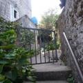 Prcanj'de (Kotor) Denize Sıfır Taş Ev, Kotor-Bay satılık müstakil ev, Kotor-Bay satılık müstakil ev