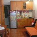 Studio on St. Stefan, becici satılık daire, Karadağ da ev fiyatları, Karadağ da ev almak