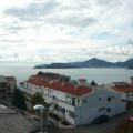 Sv.Stefan yakınında apartman dairesi, Karadağ da satılık ev, Montenegro da satılık ev, Karadağ da satılık emlak