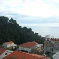 Sv.Stefan yakınında apartman dairesi, becici satılık daire, Karadağ da ev fiyatları, Karadağ da ev almak