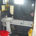 Sv.Stefan yakınında apartman dairesi, Region Budva da ev fiyatları, Region Budva satılık ev fiyatları, Region Budva ev almak