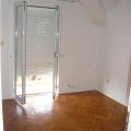 Sv.Stefan yakınında apartman dairesi, Karadağ satılık evler, Karadağ da satılık daire, Karadağ da satılık daireler
